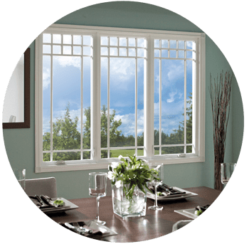 pleasing-window-options-heritage-home-design-windows-for-new-house-home-design
