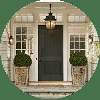 vhodnye-dvery