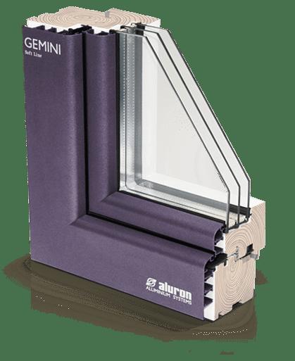 Gemini Soft Line