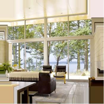 okno-so-steklopaketom