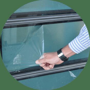 protectapeel-okno-dereviannoe