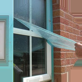 protectapeel-okno