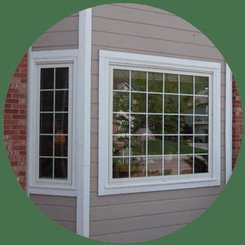 great-bay-windows-design-best-gallery-design-ideas