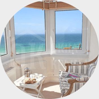 okna-v-morskom-klimate-1